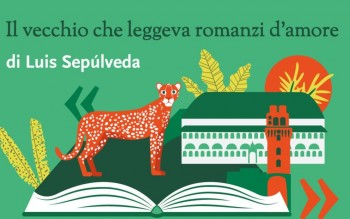 ONE BOOK ONE CITY PADOVA